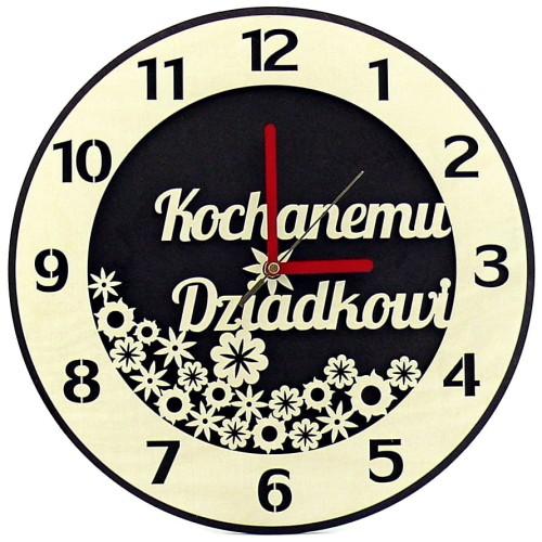 zegar z dziadkiem Kazachstan randki singli
